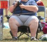 Obesity, Pills