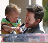 Stepping Up To The Plate? When Do Unmarried Men Claim Paternity Of A Child?