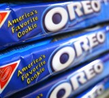 Chocoloate Oreo's Recalled As It Poses Great Health Risks