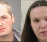 Ohio Parents Arrested After 8-year-old Boy Overdosed From Heroin