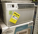 Air Conditioners Found To Have Negative Effect On Sleep