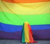 Lesser Teen Suicides After Same Sex Marriage Became Legal