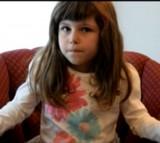ADHD Child vs. Non-ADHD Child Interview