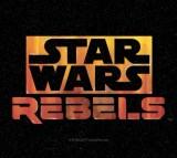 Star Wars Rebels Season 3 Episode 18