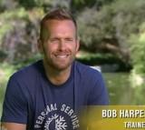 Biggest Loser's Bob Harper Suffers Massive Heart Attack