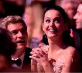 Orlando Bloom Katy Perry