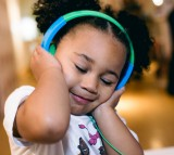 How Different Types Of Music Affect What Type Of Memories People Remember