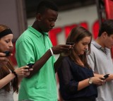 Fear Of Parents Freaking Out Stop Teenagers From Reporting Experiences With Online Risks