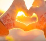 Top 10 Health Benefits of Sunlight