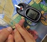Diabetes, Blood Sugar Levels