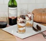 Woodbridge Wines Thanksgiving Cooking Class with Alex Guarnaschelli