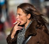 No Smoking Day Reveals New Data And Updates [VIDEO]