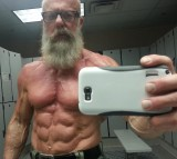 beefcake, age, fit, exercise