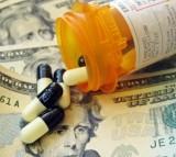 generic, pills, money, medicine
