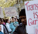 NYC Health Department Considers Trans Fat Ban