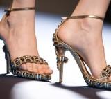 feet, foot, shoe, heels