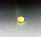 Mini-pill