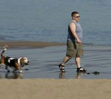 Pets, allergies, and obesity