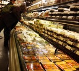 Wholesale Prices Rise Less Than Expected As Food And Computer Prices Drop
