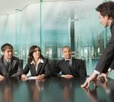 brain, women, men, office