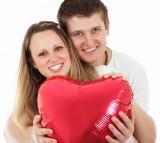 love, heart, relationship