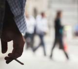 Tobacco Bill Nears Passage, FDA Set To Gain Regulatory Power Over Industry