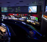 The Jet Propulsion Laboratory