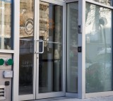 First Medicinal Marijuana Dispencaries Becomes Legal In New York State