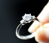 ring, marriage, wedding, love, marry