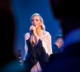 Land Rover Hosts U.S. Debut Of Range Rover Velar With Pop Music Superstar Ellie Goulding