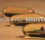Exercise Pills
