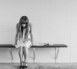 Teens Are Attempting Suicide To Gain Access Mental Health Care