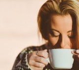 Drinking Tea Affects Men And Women Differently