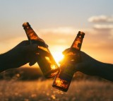 Even Moderate Drinking Could Lead To Memory Loss