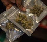 Takoma Wellness Dispensary sells medical marijuana