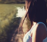 Smoking Is For Losers: Teen Tobacco Use Hits Record Low