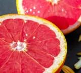 graoefruit