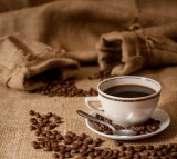Coffeeholics could substitute their habit of too much drinking with healthier alternatives.
