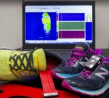 Combining information from multiple wearables is better for stress fracture prevention, Vanderbilt University research found.