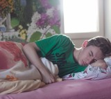 Drinking and drug-use dreams in recovery tied to more severe addiction history (IMAGE)