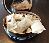 Smokers often misunderstand health risks of smokeless tobacco product, Rutgers study finds (IMAGE)