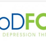 MooDFOOD Project Logo (IMAGE)