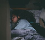 Why Sleeping In On The Weekend Could Be Bad For You (Image)