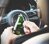 6 Things That Happen to You If You Get a DUI
