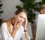 How Businesses are Fighting Workplace Fatigue