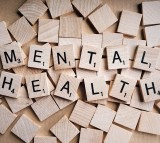 Mental Health Specialists Boost Vets' Access to Outpatient Services