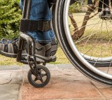 What to Do When a Spinal Injury Leaves You Unable to Walk