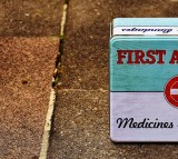Things Every Sports Team Needs in a First Aid Kit