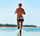 Are You Fit and Healthy Enough to Live to the Age of 100?