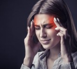 Why Do I Have Daily Headaches? 5 Potential Causes